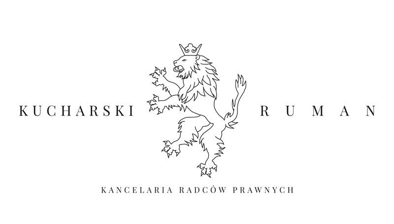 Kucharski & Ruman